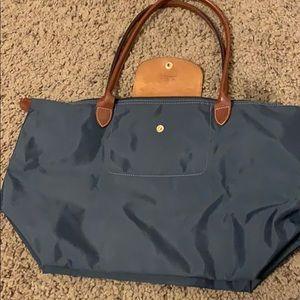 Longchamp Travel Bags for Women   Poshmark 0940947622